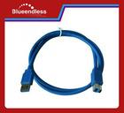 usb am/bm cable