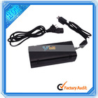 HOT! Slim AC Power Adapter For XBOX 360 (V00552)
