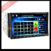 Android OS Car DVD Player with WIFI and 3G internet