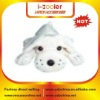 Plush Toy Series USB2.0 mini toy cute webcam for desktops,notebooks