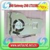 -NEW- For ACER ZA8 Gateway ZA8 LT3108C Laptop cooling fan CPU fan