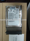 431935-B21 73GB SAS HDD drive