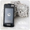 Goestime AP Power Case backup back cover battery external emergency charger for iphone4 iphone4s