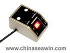 Optical Biometric Fingerprint reader (support Windows and Linux)