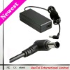 16V 4A 65W laptop ac adapter for sony