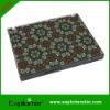 3d laptop skin for distributors selling