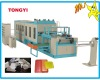 PS Fast Food Box Production Line (TY-1040)