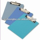 pp clip boards