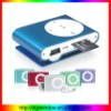 Best Selling MP3 Player (DW-3-053)