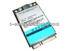 Option GTM 382 HSPA 3G Module
