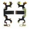 Mobile Flex Cable For Nokia N97