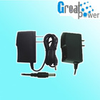 18W 9V Series DC Power Adapter