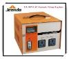 SJR-500VA AC Automatic Voltage stabilizer