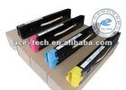 Xerox copier cartridge DC5065 for DC6500 DC5400 DC7500 DC6075 DC5540 DC5400 DC7550
