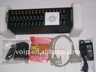 Wavecom16 Ports GSM Modem, high-speed cluster send SMS, 900/1800 MHz