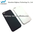 Portable power bank for iphone5 , iphone5 case