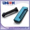 A4 CIS Document Scanner-portable 0.78kg Print Output Mode Scanner (600DPI)