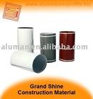 Coating Aluminum Coil