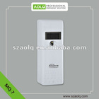 Automatic Sensor Air Freshener Spray Dispenser with Low Carbon