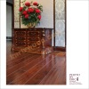 High Quality--American Walnut Solid Wood Flooring