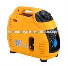 1500w 4-Stroke Gasoline Portable Generator CE/GS/EPA/CSA/EMC