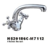 High Quality Kitchen Faucet ( Kitchen Mixer / Kitchen Tap )