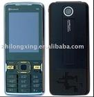 Dual SIM card Dual standby GSM Quran Mobile Phone for Muslim