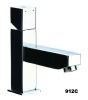 Water Tap 912C
