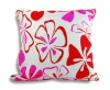 Fashion Printing Sofa Cushions and Car cushions
