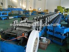 Steel Profile Cold Roll Forming Machine