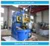 cheapest C5112A-C5125A Series Single column vertical lathe machine for sale