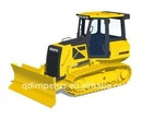 Shantui Hydraulic Bulldozer SD10YE