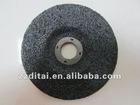 Hot quailty grinding wheel for stone
