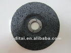 Hot quailty grinding wheel for stone