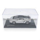 2012 New Plastic Mini Car Model For Kids