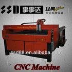 1325- cnc plasma cutting machine LOWEST PRICE
