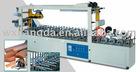 cold glue lamination machine FMD300