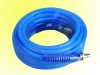PU Air Hose SL-1003