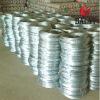 0.7mm-4.5mm galvanized wire (hot sales)