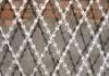Direct factory of Concertina Razor Wire(ISO9001:2000)