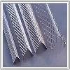 galvanized corner bead