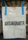 PP Bulk Bag,FIBC,PP Jumbo Bag