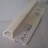 pvc flooring profile for tile