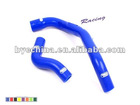 Silicone Radiator Hose for NISSAN SKYLINE GTR 34 BCNR34 R34 RB26