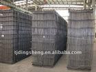 steel bar welded reinforcement mesh