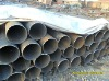 EN1139 1.5inch Scaffolding Steel Pipes