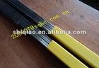 big sale ! free sample tig aluminium welding wire ER4043 ER5356