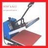 hot fix rhinestone machine factory directly sale;hotfix rhinestone machine