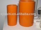 steel welded pipes tube