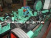 barbed wire making machine factory price